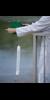 AquaSampler, FEP/PTFE, 350ml, LxAußen-Ø 40cm x46mm Probensammler für Grundwasserproben aus...