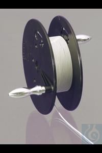 Handbediende rol PA Hoge wikkel capaciteit van maximaal 150 m voor kabel van...