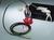 UniSampler EX, komplett Der Probenehmer wurde speziell entwickelt für die Probenahme von...