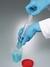 Saugspritze, steril, PP, 100 ml Vol., Inhaltsskala Mit der Saugspritze können Flüssigkeiten...