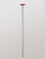 ViscoSampler from PP length 60 cm, Ø 32 mm Sampler ViscoSampler, PTFE/FEP or PP Ultra-pure...