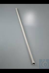 Verlengstuk Chemosampler PP 100 cm Met de verlengstukken is het mogelijk te...