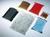 Sampling bag SteriBag, 650ml,w/lab.area, 229x140mm The sterilised sampling bag SteriBag for...