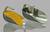 EasyScoop, Aluminium, 1500ml, Innengriffschaufel Bei der Probenahme von Schüttgütern mit hohem...