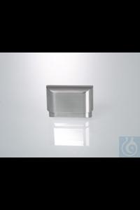 Inserts voor Novartos Multi 0,0 ml Inzetstukken voor de farmaceutische zone...