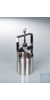 Dipping bottle to DIN 51750 1000ml (Liquid samplers, vessels and bottles) Dipping vessels...