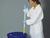 3Artikelen als: Steekhevel voor eenmalig gebruik 50 cm Als sterk klevende vloeistoffen worden...