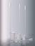Schöpfer PTFE, 1000 ml, ØxH 105x155 mm, Länge 60cm Alle mediumsberührten Teile aus reinem PTFE,...