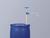 Fasspumpe PP mit Auslaufbogen, 125 cm, 300 ml/ Hub Fasspumpe PP mit starrem Auslaufbogen....
