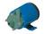 Magnetkreiselpumpe, 15 W, mit Schlauchtülle Magnetkreiselpumpe 15 Watt, Motor 230 V, Materialien...