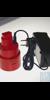 Lader AccuOne Oplader voor de batterij van Accu / EnergyOne