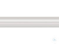PE Schlauch, Innen-x Außen-Ø 3x5 mm, 10 m Der PE-Schlauch ist physiologisch unbedenklich,...