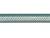 PVC pressure hose, Ø10x16mm, press.max.14 bar, 10m Fabric reinforced, permanent transparency,...