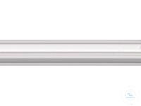 PVC Industrieschlauch, Innen-xAußen-Ø 13x19mm, 50m Schläuche aus Weich-PVC, cadmiumfrei, mit...