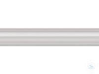 Silikon-Schlauch, Innen-x Außen-Ø 10x15 mm, 5 m
