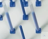Aufsteckstab 150 x 12 mm LaboPlast®  Aufsteckstäbe für Abtropfbretter...