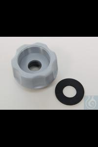 Reductie adapter voor waterstraalpomp M22 Reductie adapter voor...