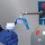 SnowPack 50 Trockeneisgerät, Tablette ØxH 50x30 mm Innerhalb kürzester Zeit erhalten Sie mit...