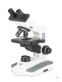 Laboratory Microscope B1-220E-SP Motic Microscope   B1-220E-SP - Microscope for Educational and...