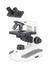 Labormikroskop B1-220E-SP Motic Mikroskop  B1-220E-SP-Mikroskop für Schule...