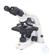 Labormikroskop BA210E Binokular Motic Mikroskop  BA210E- Labormikroskop für...