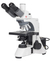 Labor-und Forschungsmikroskop BA410E Trinokular NEWMotic Mikroskop  BA410E...
