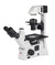 Inverted Clinical & Lab microscope  Microscope AE31E Trinocular Motic...