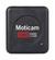 HDMI Mikroskopkamera Moticam 1080 Motic Moticam 1080Full HD Mikroskopkamera...