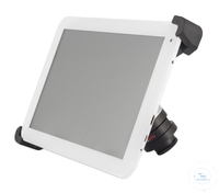 MOTICAM BTU10 Tablet Microscope Camera			 Moticam BTU10 attachable C-mount camera with 10.1