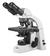 Labormikroskop BA310E Binokular Motic Mikroskop  BA310E- Routinemikroskop...
