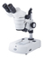 Zoom-Stereomikroskop SMZ-140 Motic Mikroskop SMZ-140-N2GG - kompaktes...