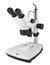 Zoom-Stereomikroskop SMZ-171-BLED Motic Mikroskop SMZ-171-BLED...
