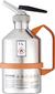 Sicherheitskanne (1 Liter) mit Feindosierer: 01D Sicherheitskanne (1 Liter)...