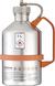 Sicherheitskanne (1 Liter) mit Schraubkappe: 01K Sicherheitskanne (1 Liter)...