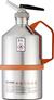 Sicherheitskanne (2 Liter) mit Feindosierer: 02D Sicherheitskanne (2 Liter)...