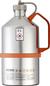 Sicherheitskanne (2 Liter) mit Schraubkappe: 02K Sicherheitskanne (2 Liter)...