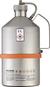 Sicherheitskanne (2 Liter) mit Schraubkappe, unpoliert: 02KU Sicherheitskanne...