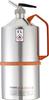 Sicherheitskanne (5 Liter) mit Feindosierer: 05D Sicherheitskanne (5 Liter)...
