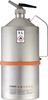 Sicherheitskanne (5 Liter) mit Feindosierer, unpoliert: 05DU Sicherheitskanne...