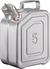 Sicherheits-Transportkanister (5 Liter) m. Schraubkappe, GGVSEB zugelassen:...