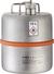 Sicherheitsstandgefäß (10 Liter) mit Schraubkappe und Überdruckventil: 10K...