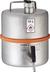 Sicherheitsstandgefäß (10 Liter) mit Zapfhahn: 10Z Sicherheitsstandgefäß (10...