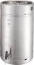 Sicherheitsstandgefäß (50 Liter) mit Zapfhahn: 50Z Sicherheitsstandgefäß (50...