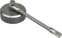 Screw cap 1½'' for transportation vessels: K152 Screw cap 1½'' for...