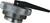 Schraubkappe 2'' TPI mit Kunststoffhebel: K201 Schraubkappe 2'' TPI mit...
