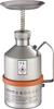 Sparanfeuchter (1 Liter): SP1 Sparanfeuchter (1 Liter): SP1...