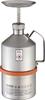 Sparanfeuchter (2 Liter): SP2         Sparanfeuchter (2 Liter): SP2...