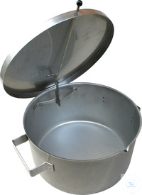 Washing tank (4 liters): WB4 Washing tank (4 liters): WB4...