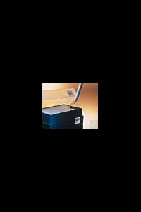 Gilson CP10ST STERIL, gesteckt im Rack Gilson CP10ST STERIL, gesteckt im...