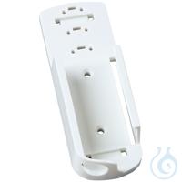 EBI 300/310, wall mount EBI 300/310, wall mount